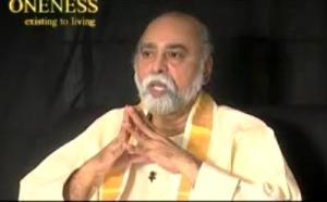 Sri Bhagavan