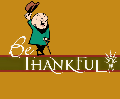 Be-Thankful-orlando espinosa