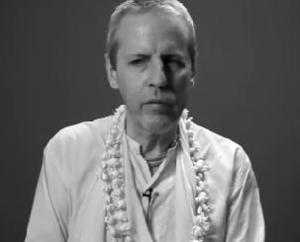 Bhakti Sudhir Goswami