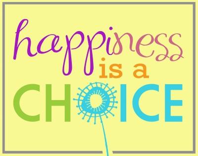HappyChoice