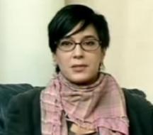 SuzanneFoxtonP1
