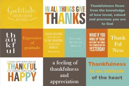 thankfulness orlando espinosa